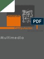 8. Multimedia & Bluetooth
