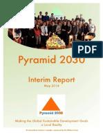 Pyramid2030 Interim Report May2014