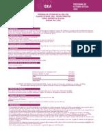 10_mate_aplicada_pe2010-tri2-12_aut.pdf