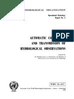 wmo_337.pdf