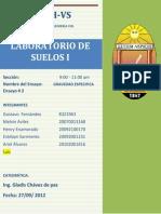 110193420 Informe Gravedad Especifica