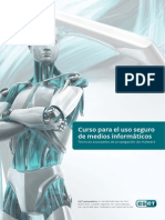06-T-cnicas-avanzadas-propagaci-n-malware-T2.pdf