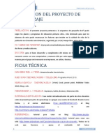 Proyecto Sobre Calidad de Vida (3)