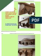 ARTESANÍA RÚSTICA EN MADERA,DECORACIÓN DE CASAS RURALES._ GRAN PERCHERO DE MADERA MACIZA (Art.pdf