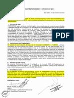 MEDIA TRAINING INFORME SUSTENTATORIO 007489_01_DIR-421-2013-OFP_PETROPERU-INSTRUMENTO QUE APRUEBA LA COMPRA DIRECTA.pdf