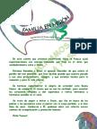 Familia_en_misión_nº_2_(Abril_2014)
