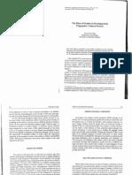 Género en el desarrollo pragmático.pdf
