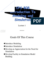 Pymc | Probability Distribution | Stochastic Process