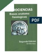 Neurologia Juan Montalvo
