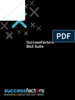 01 - SuccessFactors Solution Book