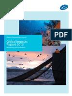 MSC_M-E Global Impact Report_ Online Version