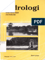 Hidrologi Aplikasi Metode Statistik Untuk Analisa Data Jilid 2