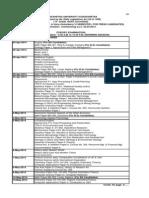 Pdf ece syllabus amcat for 2015