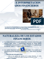 analisisfinancieros-110518235036-phpapp02
