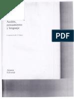acción,pensamiento y lenguaje.pdf