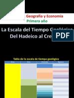 2-1erasgeologicas1-100408080033-phpapp02.pdf
