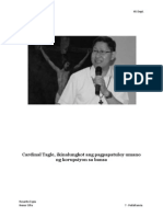 AP News - Ang Pagsalita Ni Cardinal Tagle Ukol Sa Kuropsyon Sa Bansa.jpg