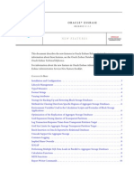 esb_new_features.pdf