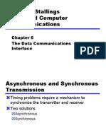 Komunikasi Data5