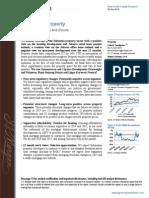 JPM_Indonesia_Property_C_2014-05-07_1386436