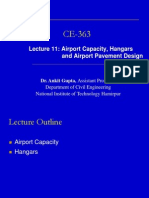 Lecture-11 Final - Airport