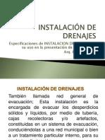 INSTALACION DE DRENAJES.pdf