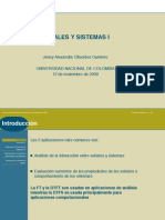 Presentacion15