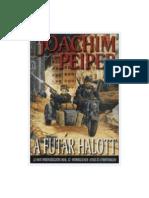 92533947 Joachim Peiper a Futar Halott