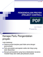 mankon&Est ke_14(project control)_ke1.pptx