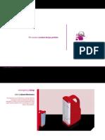 5 q Product Design