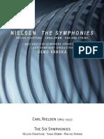 Nielsen - The Symphonies.pdf