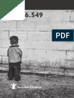 Informe_proteccion_infancia. SAVE the CHILDRENpdf