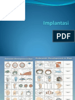 Implant as i