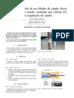 Practica 1 PLCsII