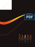 Website Designing And Development Company Dwarka, Delhi, India | DAANA SOFTWARE DEVELOPERS