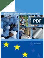 Handbook Eueom en 2nd Edition En