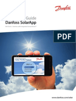 DanfossSolarAppInstallationGuideGBL0041063601_02