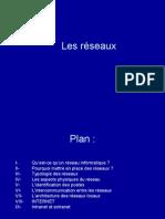 Res Eaux Loc Aux Version 4