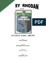 P-038 - Avanço Para Arcon - Kurt Mahrr.pdf