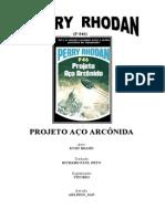 P-046 - Projeto Aço Arcônida - Kurt Brand.pdf