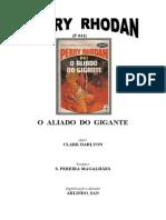 P-041_-_O_Aliado_do_Gigante - Clark Darlton.pdf