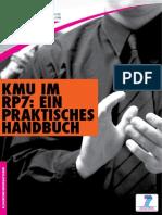 KMU_praktisches_Handbuch