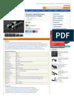 Helle Laserpointer 100mW grün billing kaufen