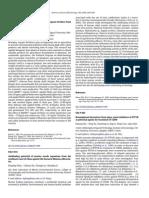 4. Production-and-effectiveness-of-SMART®-organic-fertilizer-from-marine-biowastes_2008_Journal-of-Biotechnology