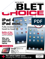 Tablet_Choice_2013-03-04