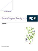 02. Illustrative Management Reporting Package