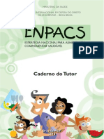 caderno_do_tutor ENPACS.pdf