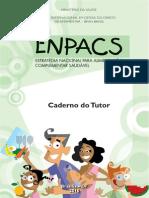 caderno_do_tutor ENPACS.pdf