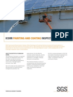 SGS IND NDT TC Icorr Painting and Coating Leaflet en 11