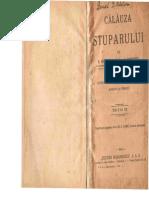 77530614 Calauza Stuparului 1943